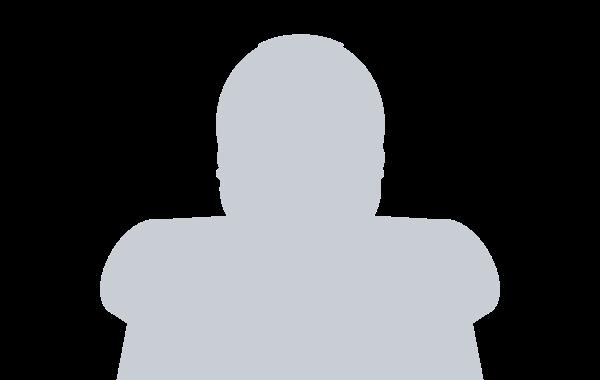 new concept 7cca2 d1306 Jake Eldrenkamp | Los Angeles Rams C | NFL and PFF stats ...